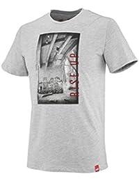 Millet - Tee-shirt Urban M Limited Homme Millet