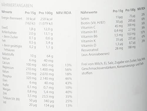 dr. reinwald vital ColoStabil, 450 g