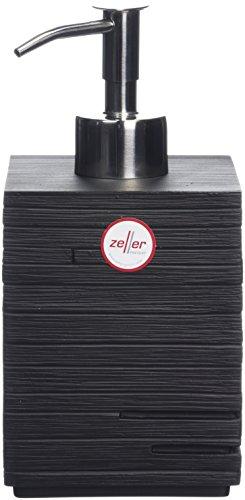 Zeller 18316 Seifenspender
