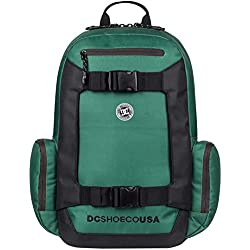 DC Shoes Chalked Up 28L - Large Backpack - Mochila grande - Hombre - ONE SIZE