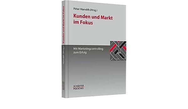 kunden und markt im fokus mit marketingcontrolling zum  kunden und markt im fokus mit marketingcontrolling zum erfolg #2