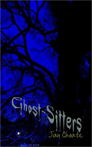 Ghost-Sitters