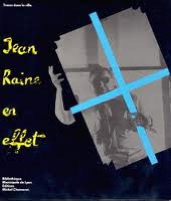 Jean Raine, en effet