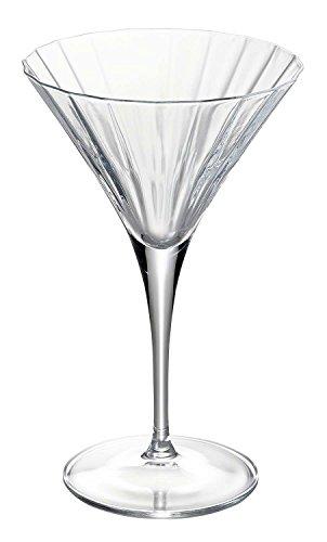 Bach Martiniglas, 260ml, 4Stück