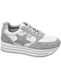 it Amazon Shoes Borse E Scarpe Sweet FOwdqO