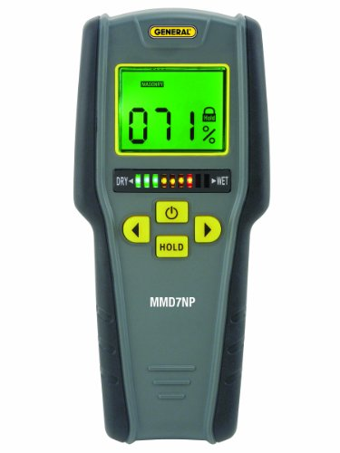 general-tools-moisture-meter-pinless-digital-lcd-with-tricolor-bar-graph-mmd7np