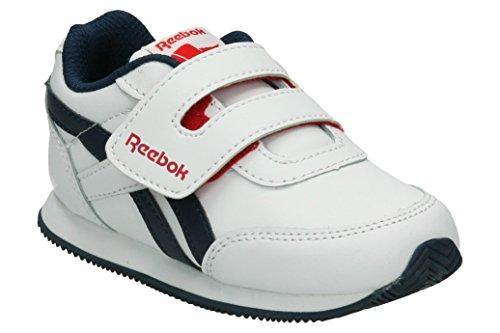 reebok-unisex-bimbi-0-24-royal-cljog-2-kc-scarpe-sportive-multicolore-size-24-1-2
