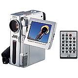 JVC GR-DVX44 MiniDV-Camcorder