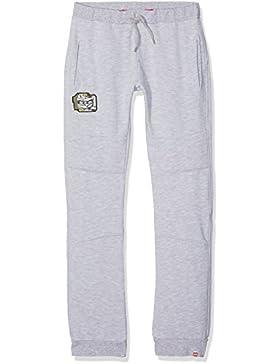 LEGO Pantalones para Niñas