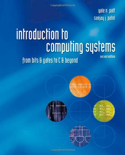 introduction-to-computing-systems-from-bits-gates-to-c-beyond-from-bits-and-gates-to-c-and-beyond-ir