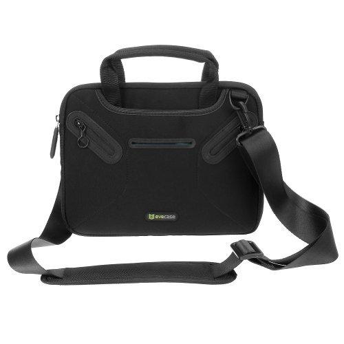 evecase-125-133-inch-laptop-shoulder-bag-messenger-bag-sleeve-carrying-case-for-apple-macbook-micros