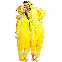 Inception Pro Infinite Talla M - Pijamas y Disfraces - Traje - Mascarada -  Carnaval - ff6815e82b00