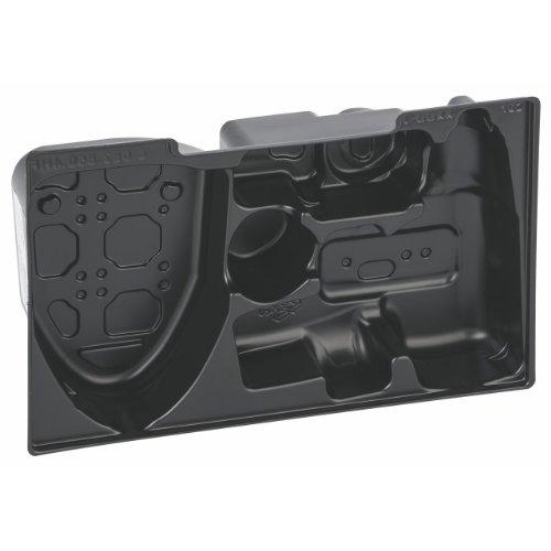 BOSCH Einlage für L-Boxx 102, 203 x 61 x 332 mm, 2608438003