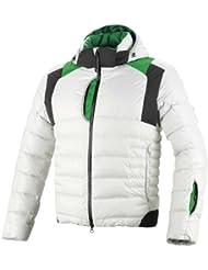 Dainese Damen Textiljacken X-mode, 4749304001