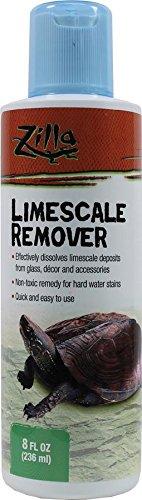 zilla-reptile-terrarium-aquatic-cleaner-limescale-remover-8-ounce-by-zilla