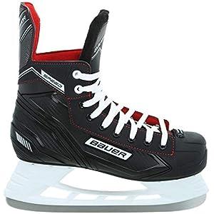 BAUER SPORTS GMBH Eishockey-Schlittschuhe Speed Skate SR