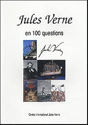 Revue Jules Verne, Hors Série : Jules Verne en 100 questions