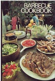 Barbecue Cookbook par Elizabeth Sewell