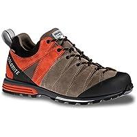 5ca53754b732e Amazon.it  Scarpe Trekking Dolomite Goretex  Sport e tempo libero