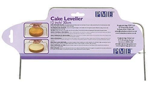 pme-livellatore-torta-12