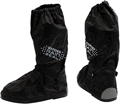 Oxford OB - Cubrebotas Impermeable