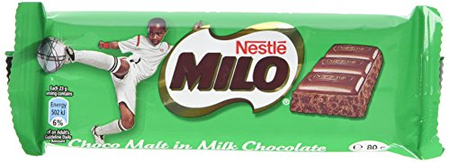 nestle-milo-chocolate-bar-80-g-pack-of-8