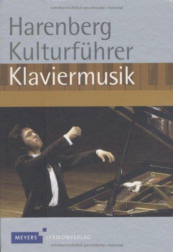 rer Klaviermusik ()