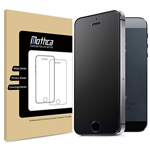 mothca-iphone-5-5s-5c-se-displayschutzfolie-matt-antireflex-schutzfolie-anti-fingerabdruck-hd-9h-sha
