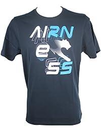 Airness - Tee-shirt - tee-shirt jmunk