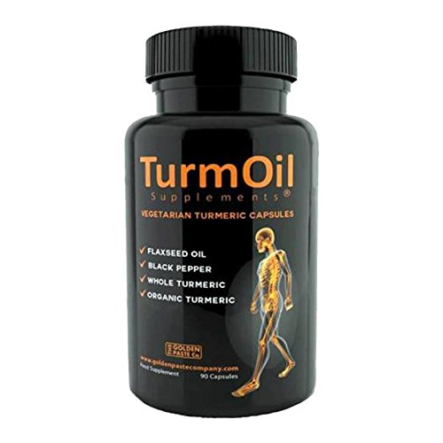 90-TurmOil-Capsules-The-FIRST-vegetarian-organic-turmeric-capsules-to-include-flaxseed-oil-and-piperine