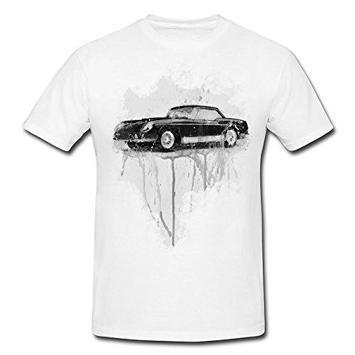 ferrari-400-superamerica-t-shirt-frauen-madchen-mit-stylischen-motiv-von-paul-sinus