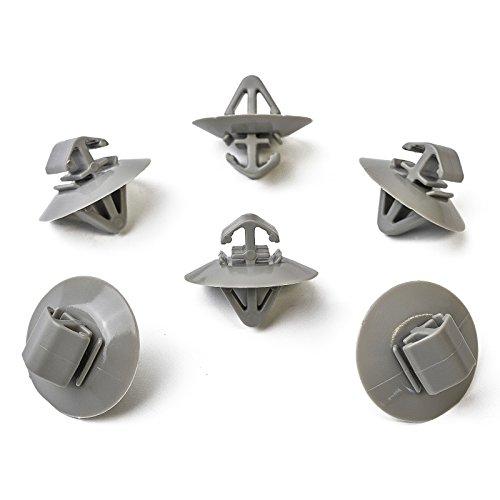 20-x-moulures-clips-pince-de-fixation-pour-iveco-opel-renault-7703077421