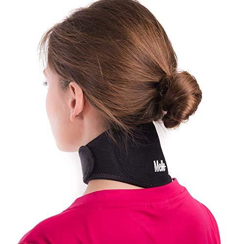 Collarín Cervical Para el dolor de cuello