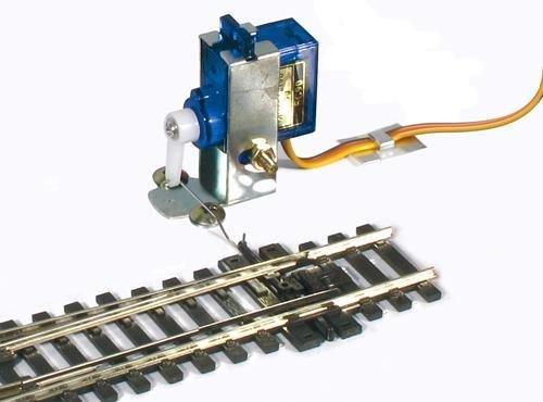 peco-pls-125-smartswitch-single-servo-motor