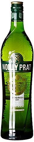 Noilly Prat Original Dry Vermouth 75 cl
