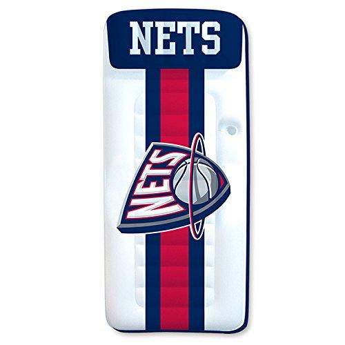poolmaster-88617-new-jersey-nets-nba-giant-mattress-by-poolmaster