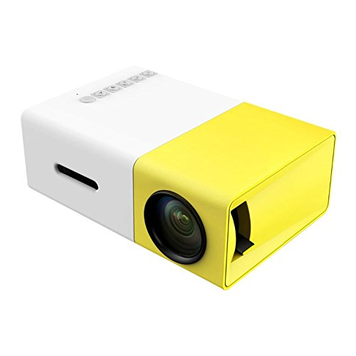 mini-projector-edeelink-portable-led-projector-home-cinema-theater-with-pc-laptop-usb-sd-av-hdmi-inp