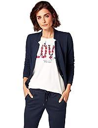 Suchergebnis auf Amazon.de für  TOM TAILOR - Blazer   Kostüme ... 2d18353945