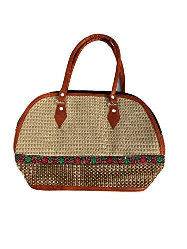 Ladies Trendy Handbag, Women's Trendy Classi...
