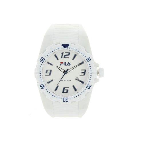 fila-fl38023001-montre-mixte-quartz-analogique-bracelet