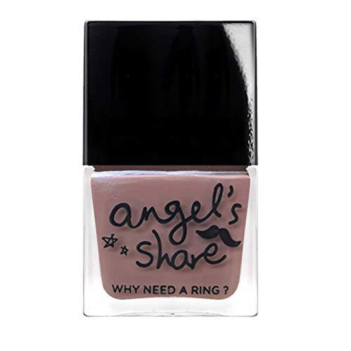 ANGELARIEL Astor 150 - Esmalte de uñas