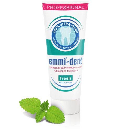 Emmi-dent Zahncreme fresh