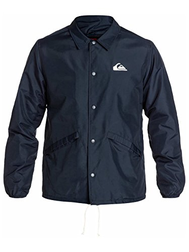 abrigo-quicksilver-eqyjk03042-byj0-tl