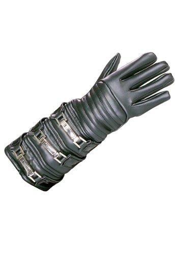 Kost-me f-r alle Gelegenheiten Ru1098 Anakin Handschuh Kind Ein Handschuh (Anakin Episode 3 Kostüm)