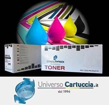 Kit2-mlt-d111l kit 2 toner compatibili (1.800copie) alta capacita' per samsung xpress m2022 m2026 m2022w m2070 m2020 m2070f m2070fw m2070w, kit alta capacita' 2 toner