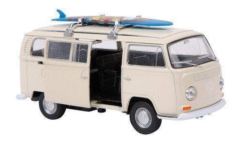 boxed-white-1972-t2-scale-model-vw-camper-van-bus-toy-split-screen-hippy-surf
