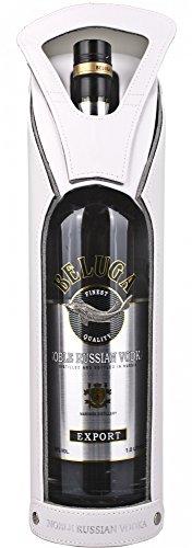 beluga-export-noble-russian-wodka-in-ledertasche-1-x-1-l
