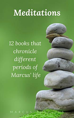 Meditations Of Marcus Aurelius por George Long epub