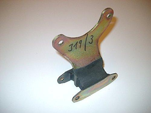 Transmission Suspension arrière 4164091