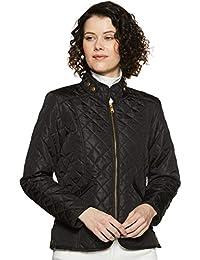 Duke Women's Jacket